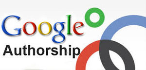 What is Google Authorship and Author Rank