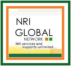 Portal launched in Dubai for NRI community