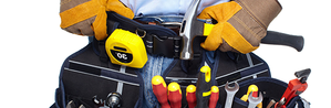 Handyman Dubai Services