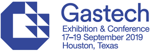 Industry zones and country pavilions to exhibit in at Gastech 2019