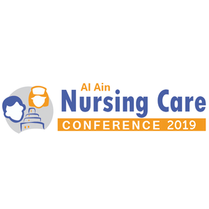 Register Now. Al Ain Nursing Care Conference 2019