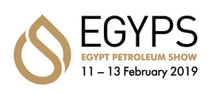 Meet, network and hear from oil and gas leaders and influencers at EGYPS 2019