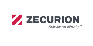 Zecurion DLP Is Recognized by Forrester