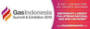 Ministry of Energy and Mineral Resources (ESDM), Indonesia invites you to participate in Gas Indonesia Summit and Exhibition 2019