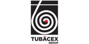 SENAAT enters strategic partnership with Spanish manufacturer TUBACEX