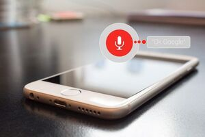 Voice Search Optimization - Why It Matters and Tips to Get Started