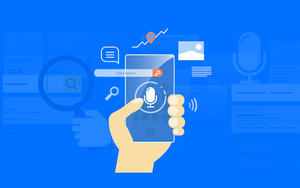 Voice Search Optimization Strategies in 2020