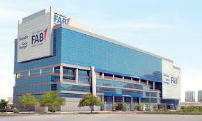 First Abu Dhabi Bank partners with Tabby and Al Futtaim to launch UAE's first in-store Buy-Now-Pay ...