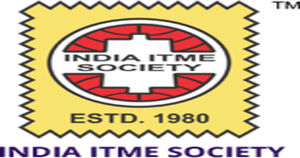India International Textile Machinery Exhibitions Society Event Postponed